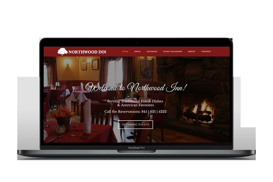 Northwood Inn Restaurant and Bar