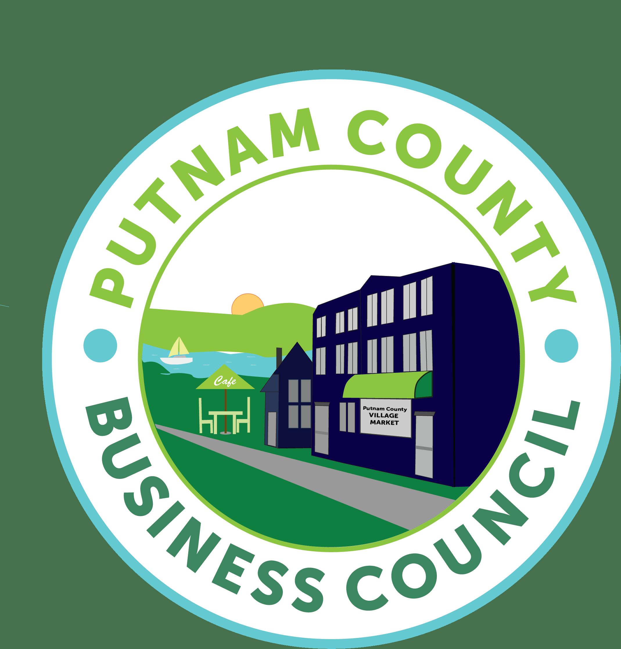 Putnam County Business Council